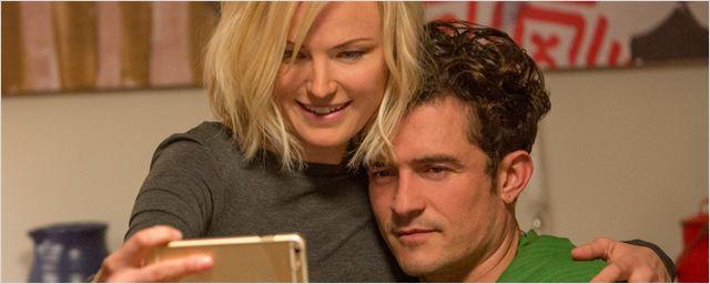 """Liebes- und Sexchaos in der Großstadt: Netflix-Serie """"Easy"""" mit Orlando Bloom und Emily Ratajkowski feiert Premiere"""