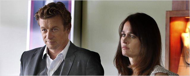 """The Mentalist"": Remake der Krimi-Erfolgsserie mit Simon Baker kommt"