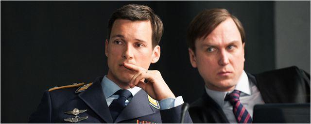 """""""Terror – Ihr Urteil"""": So könnt ihr heute Abend beim TV-Experiment abstimmen und über das Ende entscheiden"""