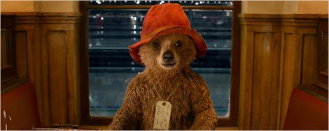 """""""Paddington 2"""": Der Kult-Bär bekommt Unterstützung von Hugh Grant und Brendan Gleeson"""