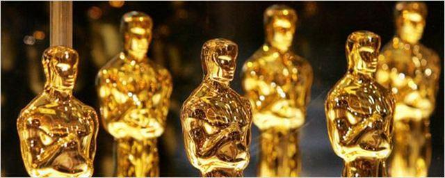 Rekord bei den Oscars 2017: 27 Kandidaten im Rennen um die Trophäe für den Besten Animationsfilm