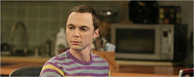 """""""The Big Bang Theory"""": Deutscher Ausstrahlungstermin der 10. Staffel steht"""