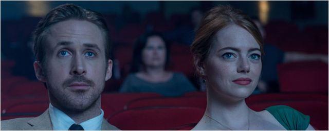 Sight & Sound: Das sind die 20 besten Filme des Jahres 2016