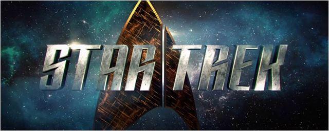"""Klingonen-Trio: Drei neue Darsteller für """"Star Trek: Discovery"""""""