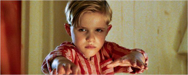 """Deutscher Trailer zu """"Little Boy"""" mit Michael Rapaport und Tom Wilkinson"""