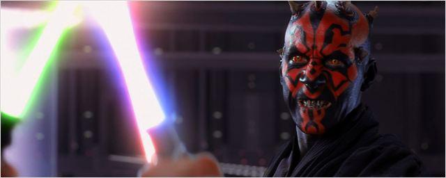 """""""Siebenstündiger Kinderfilm"""": """"Star Wars 8""""-Regisseur Rian Johnson über die Prequeltrilogie"""