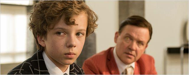"""""""Timm Thaler oder das verkaufte Lachen"""": Langer Trailer zur Neuverfilmung des Klassikers"""