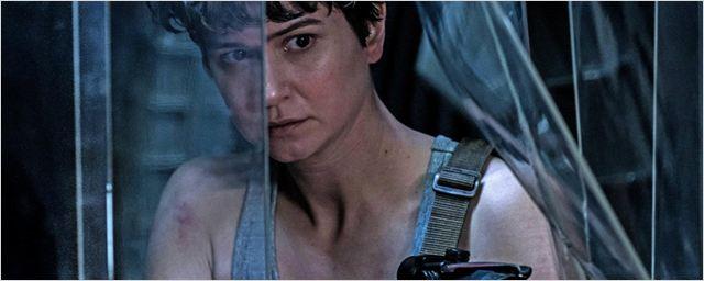 """Selbstgemacht: Der """"Alien: Covenant""""-Trailer in der """"1979""""- und in der """"Prometheus""""-Version"""