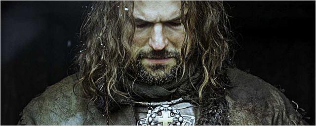 """""""Viking"""": Zwei neue Trailer zum russischen Wikinger-Epos bieten Schlachten und Sex"""