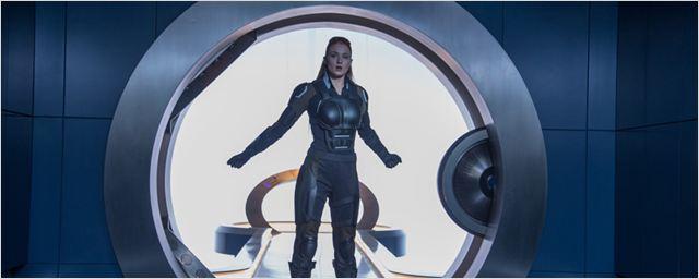 """""""X-Men: Supernova"""": Möglicher Titel für den nächsten """"X-Men""""-Film durchgesickert"""