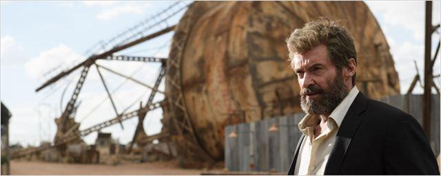 """Darum spielt """"Logan - The Wolverine"""" im Jahr 2029"""