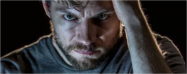 """Outcast"": Free-TV-Start der neuen Horrorserie von ""The Walking Dead""-Autor Robert Kirkman"