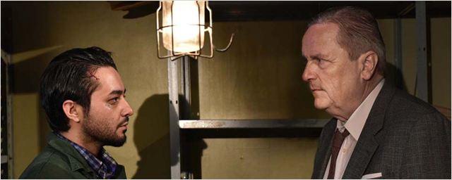 """""""Die andere Seite der Hoffnung"""": Deutscher Trailer zur Tragikomödie von Berlinale-Preisträger Aki Kaurismäki"""