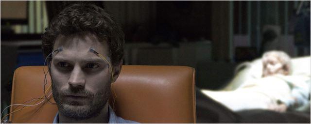 """""""Das 9. Leben des Louis Drax"""": Deutsche Trailerpremiere zum Thriller mit Jamie Dornan und Aaron Paul"""