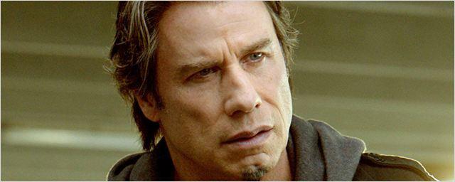"""""""Speed Kills"""" mit Drogen und Mord: John Travolta spielt Rennboot-Legende Don Aronow"""