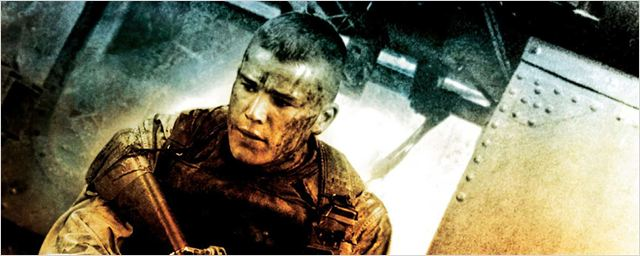"""""""Hue 1968"""": """"Heat""""-Regisseur Michael Mann und """"Fifty Shades Of Grey""""-Produzent machen Mini-Serie über den Vietnam-Krieg"""