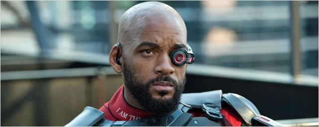 """Alter Will Smith vs. junger Will Smith: Superstar soll die Hauptrolle in Ang Lees Sci-Fi-Actioner """"Gemini Man"""" spielen"""