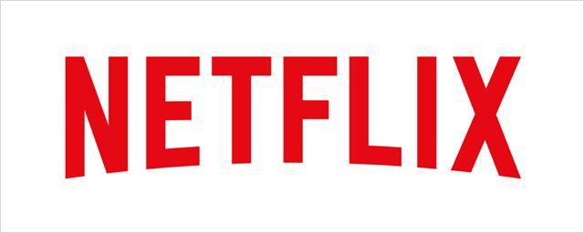 """""""Dogs Of Berlin"""": """"Tschiller: Off Duty""""-Regisseur Christian Alvart dreht zweite deutsche Netflix-Serie"""