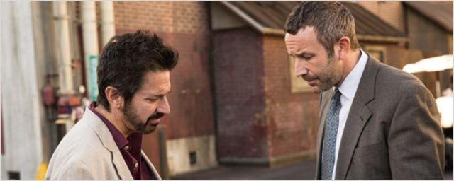 """""""Get Shorty"""": Gangster in Hollywood in der Serienadaption von """"Schnappt Shorty"""""""