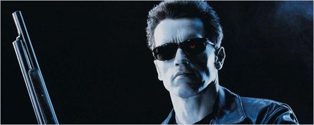 """""""Terminator 6"""": So geht es mit dem Franchise nach """"Genisys"""" weiter"""