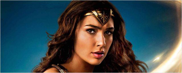 """""""Wonder Woman"""": Historisches Einspielergebnis zum Kinostart"""