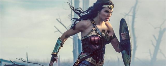 Die 10 erfolgreichsten Filme von Frauen