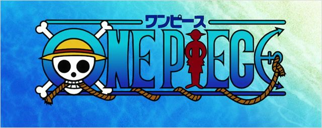 """One Piece""-Erzähler Andreas Wilde ist tot"