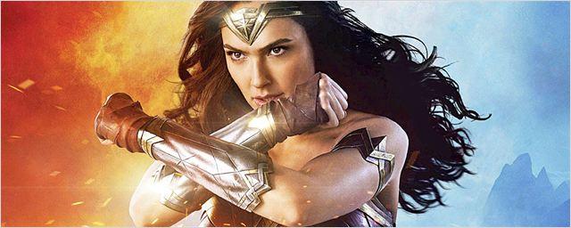 """""""Wonder Woman 2"""": Kalter-Krieg-Setting und Gerücht über einen ziemlich überraschenden Cast-Rückkehrer"""