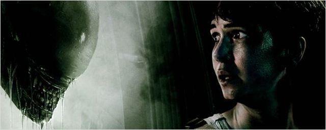 """""""Alien: Covenant 2 + 3"""" in Gefahr: Fox stellt Ridley Scotts Pläne auf den Prüfstand"""