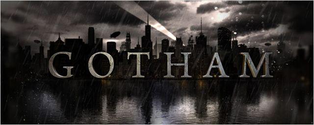 """Bruce Wayne wird zu Batman: Erster Trailer zur 4. Staffel von """"Gotham"""""""
