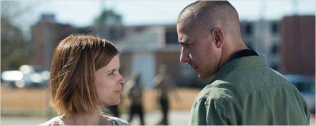 """""""Man Down"""": Deutscher Trailer zum postapokalyptischen Kriegsdrama mit Shia LaBeouf und Gary Oldman"""