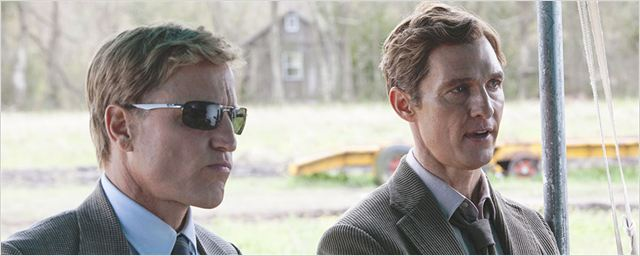 "Dritte Staffel ""True Detective"" in trockenen Tüchern mit ""Green Room""-Regisseur Jeremy Saulnier"