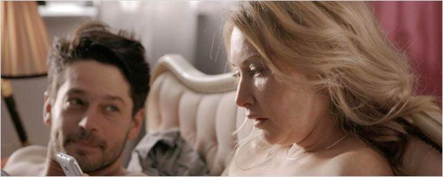 """Fortsetzung von """"Call The Boys"""" fraglich: Maue Quoten für den RTL-II-Callboy-Piloten"""