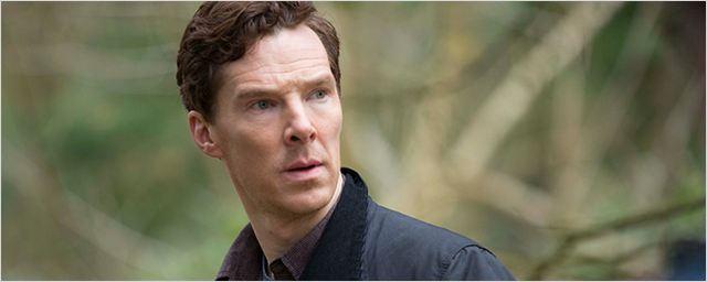 """""""The Child In Time"""": Im ersten Trailer zum Drama verliert Benedict Cumberbatch seine Tochter"""