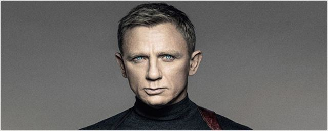 """James Bond 25"": Daniel Craig will angeblich ""Blade Runner 2049""-Regisseur"