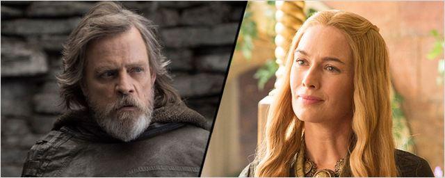 """""""Star Wars""""- und """"Game Of Thrones""""-Stars als """"Trolljäger"""": Mark Hamill und Lena Headey stoßen zur Netflix-Serie"""