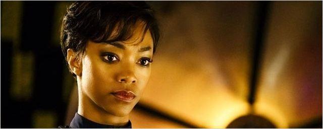 """Lieber spät als schlecht: 2. Staffel """"Star Trek: Discovery"""" soll erst 2019 kommen"""
