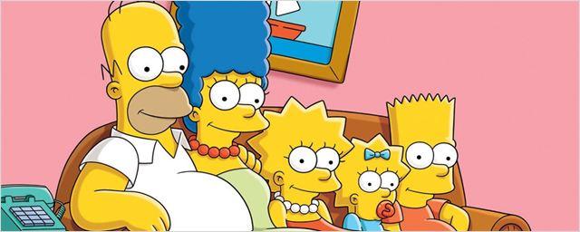 """Deal zwischen Disney und Fox: """"Die Simpsons"""" wussten es mal wieder"""