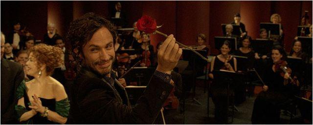 """""""Mozart In The Jungle"""": Erster Trailer zur 4. Staffel von Amazons Klassik-Komödie"""