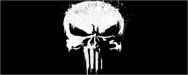 """""""The Punisher"""": Drei neue Darsteller und ihre Rollen für die 2. Staffel bekanntgegeben"""