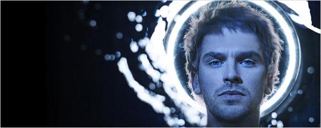 """""""X-Men""""-Serie """"Legion"""": Ein Ausblick zum Start der zweiten Staffel auf Fox"""