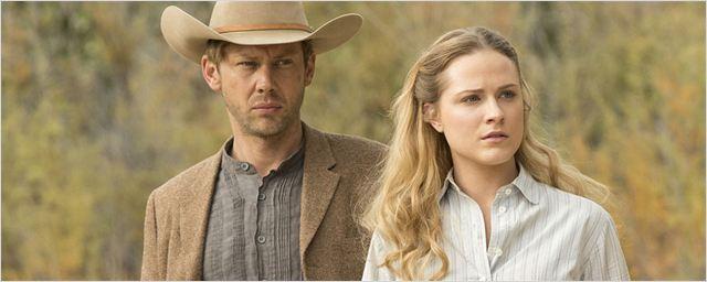 """""""Westworld""""-Macher spoilern die komplette 2. Staffel – oder auch nicht"""