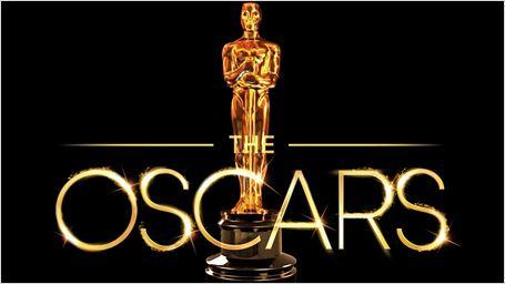 Oscars 2019: Alle Gewinner in der Übersicht