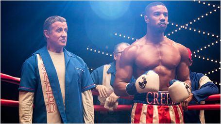"""Neu bei Amazon: """"Creed II"""" und weitere herausragende Filme für jeweils nur 99 Cent"""