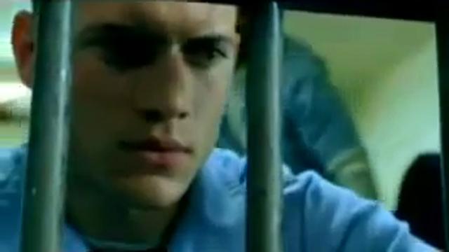prison break trailer deutsch