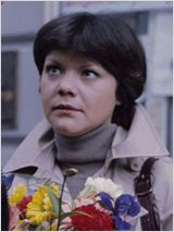 Elke Aberle salary