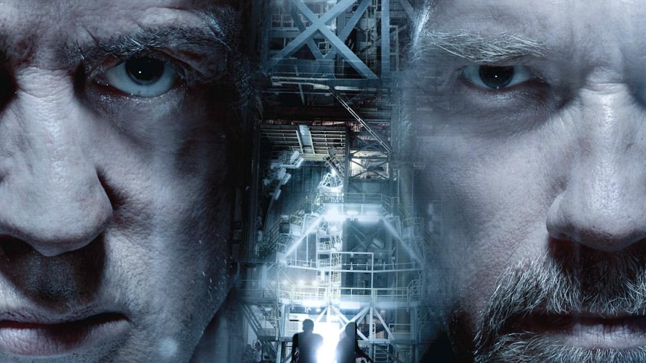 TV-Warnung für heute: Auf DIESEN Film mussten Fans von Schwarzenegger & Stallone seit den 80ern warten?!