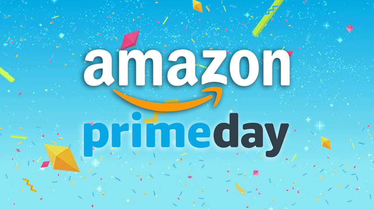 Mega-Schnäppchen beim Amazon Prime Day 2021: Mit diesen Vorab-Angeboten können Filmfans schon jetzt ordentlich sparen