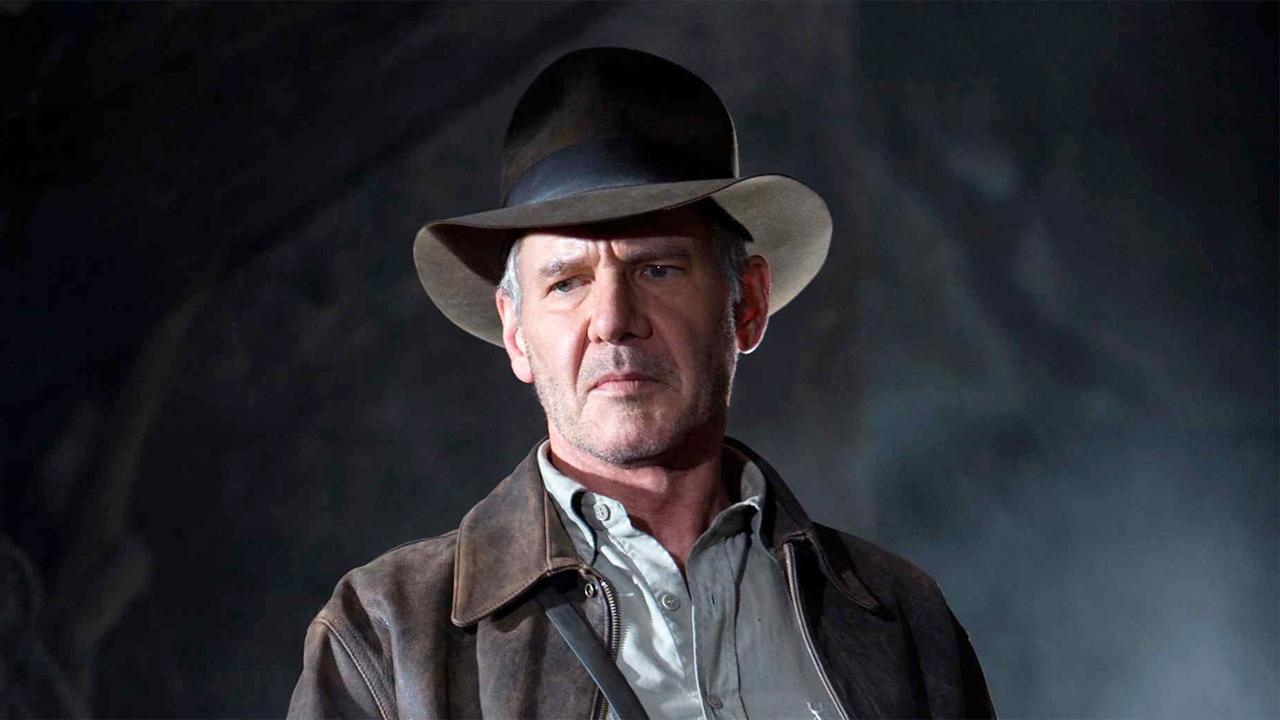 """""""Indiana Jones 5"""": Regisseur platzt der Kragen – er führt Krieg gegen stänkernde Fans auf Twitter"""