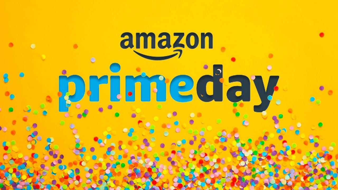 Die besten 4K-TV-Angebote beim Amazon Prime Day 2021: LG, Samsung, Sony & Co. zu Tiefpreisen